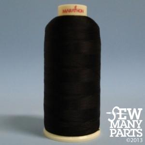 Marathon Embroidery Thread 1180