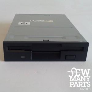 SA3002001