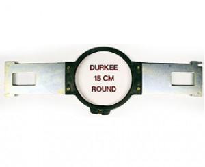 DUR-PR60015