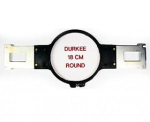 DUR-PR60018