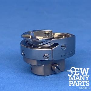 Tajima L Size Rotary Hook 050230080002