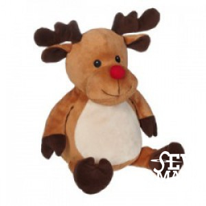EB-Randy Reindeer