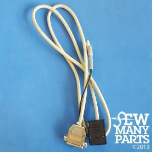 USB-LINKERII-CABBarHirose-SO