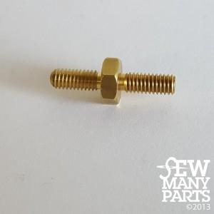 Tajima 12x15cm Hoop Screw23mm