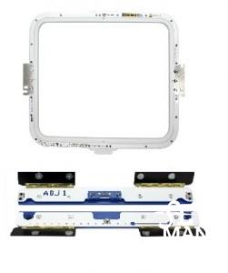 MH-COMBO-14x16-BRO