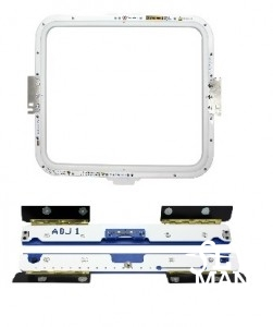 MH-COMBO-14x16-SWF