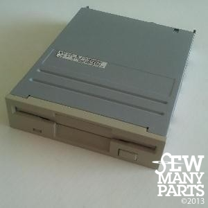 EBN02090