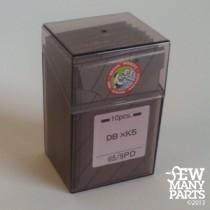 DBXK509ORPD