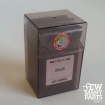 DBXK509ORBPPD