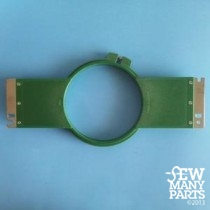 SMP-15CM TFA-15 EMBROIDERY HOOP