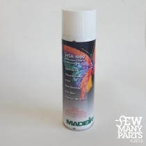 Madeira Spray Adhesive