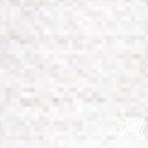 929-N1803
