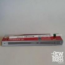 PENCIL-SW8052