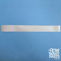 ICTCS-SL2-Mylar Tape