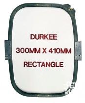 DTFATBT-300x410