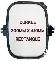 DTFAB-300x410