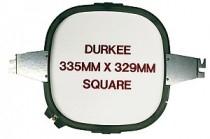 DTFAB-335x329