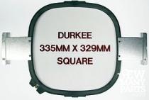 DTFAB-335x329QS