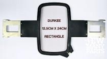 DUR-PR60012.5x24