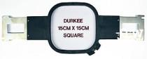 DUR-PR60015x15