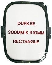 DTFAH-300x410