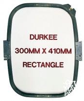 DTFAIN-300x410
