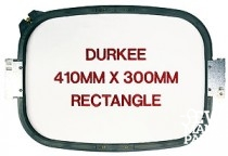 DTFAIN-410x300