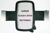 DTFAMEL-12.5x24