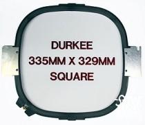 DTFAMEL-335x329