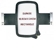 DTFAREN-12.5x24