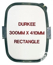 DTFAREN-300x410
