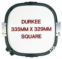 DTFAREN-335x329
