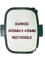 DTFAZSK-300x410