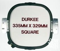 DTFAZSK-335x329