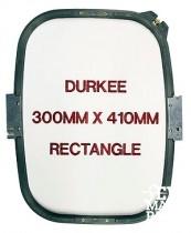 DTFATAJ-300x410