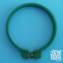 7cm Outer Ring Only (Used)