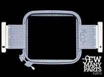 PAGL-BAR-16x17