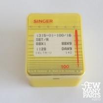 DAX116SIN-PH