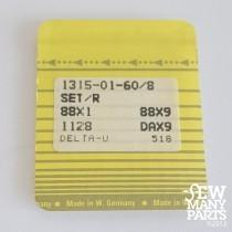DAX108SIN-PH