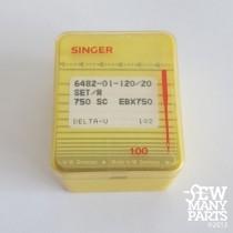 EBX75020SIN-PH
