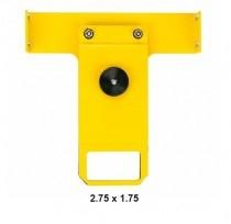 EMS-SHOE CLAMP-2.75x1.5