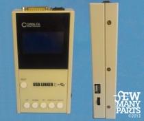 USB-LINKERII-SWF