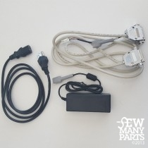 USB-LINKERII-CABTAJ-SERIAL