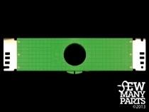 PAGL-MGM-07