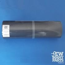 1525B-19X100-BLACK