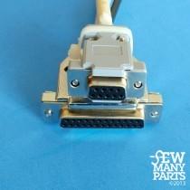 USB-LINKERII-CABSWF