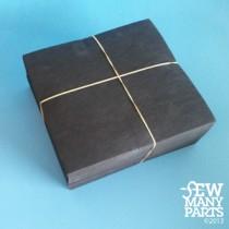 SMPC25-BLACK-15x15