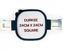 DUR-PR60024x24