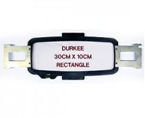 DUR-PR60030x10