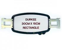 DUR-PR60030x15